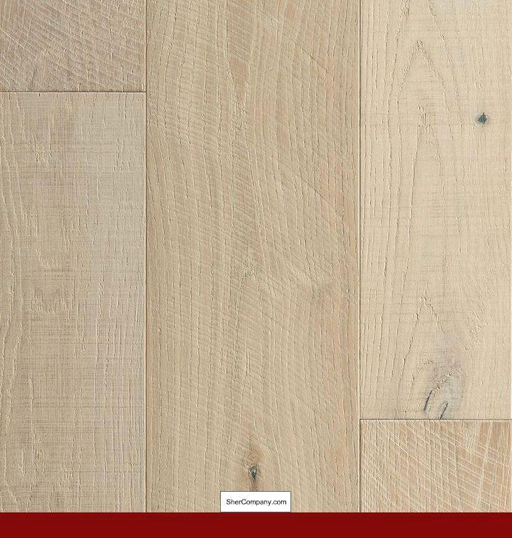 Woodshop Flooring Ideas Pergo Laminate Flooring Ideas And Pics Of