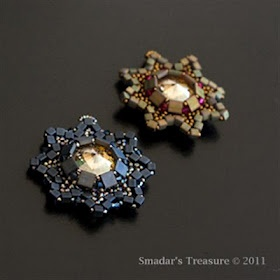 Smadar's Treasure: Another Publication & a New Tutorial