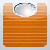Lost It App.  It's free and a wonderful way to track your calories AND nutrients.  This is my favorite because it will break everything down into categories so you know where your calories are coming from in percentages.  Very educational tool to better understand your eating habits and build healthy life habits.