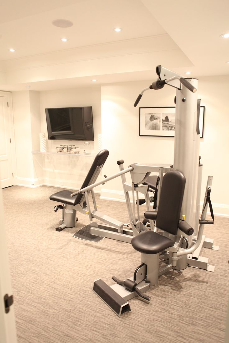 Got your @Princess Margaret Lotto Home Prize tickets yet? This home gym could be urs! Order them today: https://secure4.marketingden.com/pmccwh2013/orderpage.php?nl=fgx425 #PrincessMargaretSweepstakes #PrincessMargaretCancerFoundation