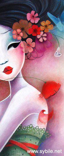 Tem gente que é linda. Tem gente que é flor. Tem gente que de tão simples,  Só quer ser gente.  Rosi Coelho https://www.facebook.com/pages/Enquanto-houver-sol/255590874593300