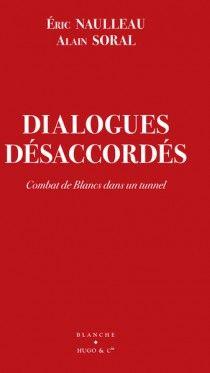 Alain Soral - Egalite et Réconciliation