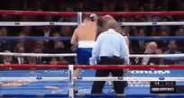 Gennady Golovkin's KO over Dominic Wade. Now has a record of 35-0 with 32 knockouts. http://ift.tt/1qJD3Ct Love #sport follow #sports on @cutephonecases