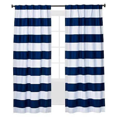 http://www.target.com/p/twill-lightblocking-window-panel-stripe/-/A-50969170?lnk=abtest_searchpdp_2