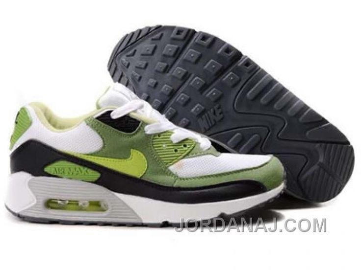 lowest price e3ceb 2fae1 ... wholesale http jordanaj womens nike air . 4e096 5d449