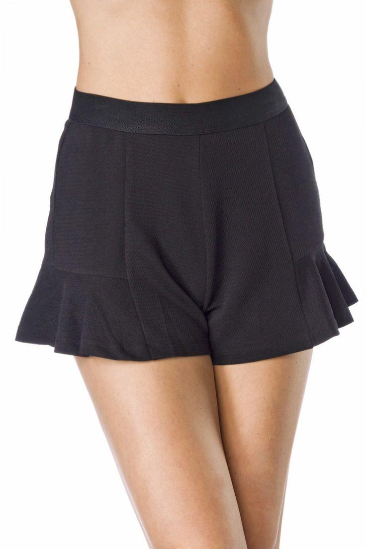 skirt shorts - 13941