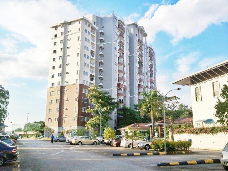 Booking.com: Homestay Shah Alam Kemuncak , Shah Alam, Malaysia  - 16 Guest reviews . Book your hotel now!