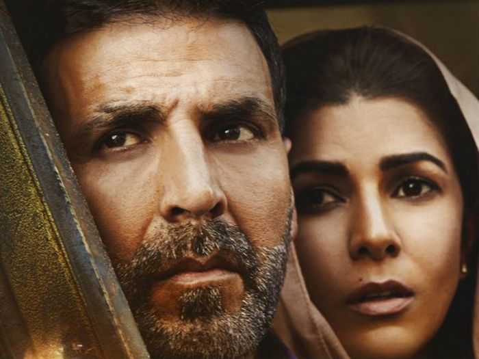 Box Office: Akshay Kumar's 'Airlift' Mints Rs 44 Crore On Opening Weekend