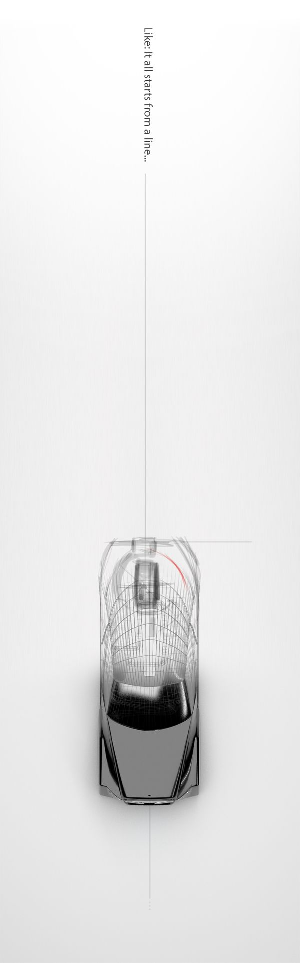 Panthera: A Design Journey on Behance