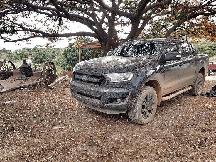 """610 curtidas, 6 comentários - Ford Ranger Trucks® (@fordrangertrucks) no Instagram: """"FRT® 📑 NOVA RANGER do nosso companheiro @pedro.rabelo uma das mais 🔝🔝🔝 do Brasil.! ➖➖➖ 🚘 Ford /…"""""""