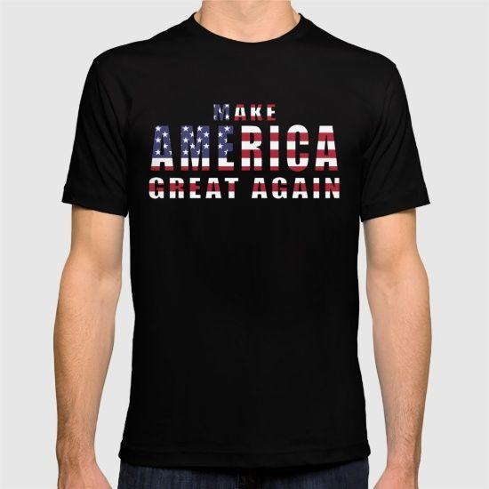 Make America Great Again - Donald Trumps's 2016 Presidential campaign slogan<br/> Keywords:<br/> Make, America, Great, Again #donaldtrump #makeamericagreatagain