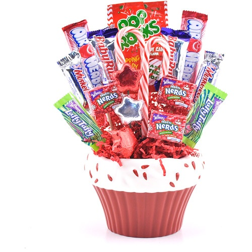 Jordan Baby Gift Baskets : Best images about jordan s cupcake board on
