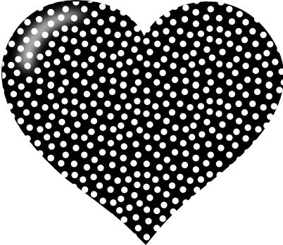 Google Image Result for http://high.heels.com/wp-content/uploads/2009/04/printable-black-and-white-clipart.png