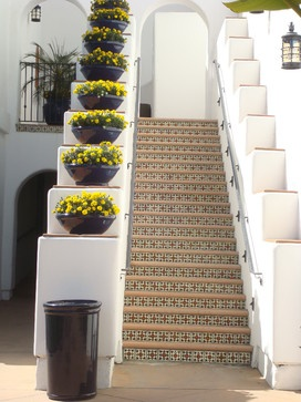 Best 17 Best Images About Stairs On Pinterest Carpet Stairs 400 x 300