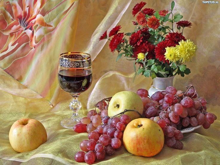128096_chryzantemy-winogrona-jablka-wino.jpg (2048×1536)