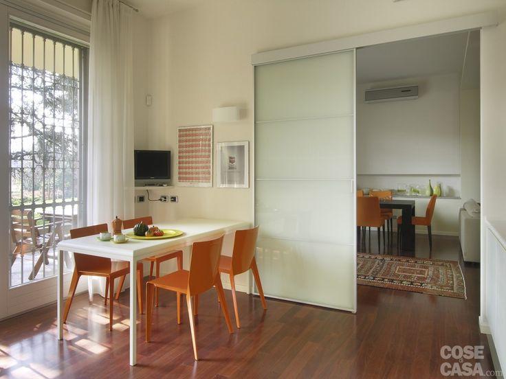 17 migliori idee su mensola per l 39 ingresso su pinterest for Spargere i piani della casa degli ospiti