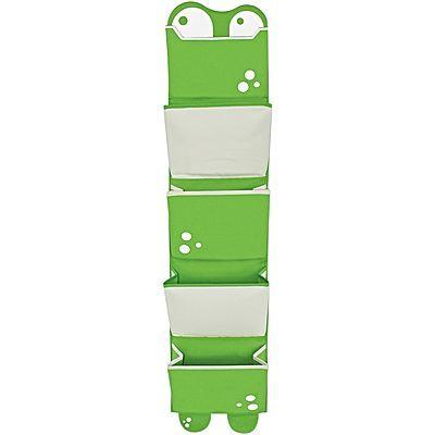Kids Storage Online | Buy Kids Storage Online | Zanui