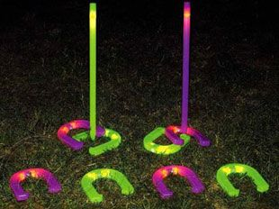 these will be in our backyard this summer