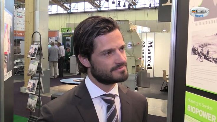 Beautiful Prince Carl Philip of Sweden. See full set at http://www.suitscreencaps.blogspot.com