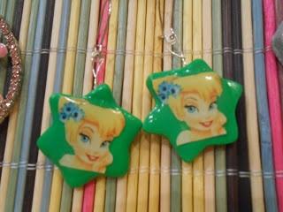 La borsa di Mary Poppins: REGALINI DI NATALE (parte seconda)