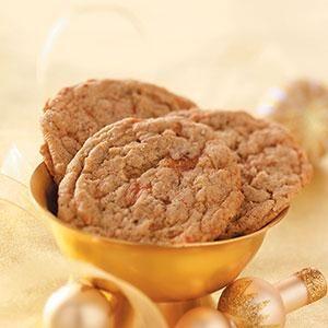 recipe: butterfinger cookies pinterest [31]