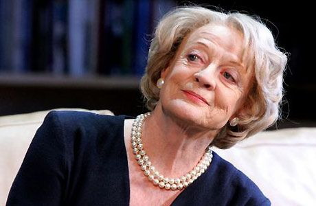 Maggie SmithBreast Cancer, Downtonabbey, Dame Maggie, Maggie Smith, Favourite Dame, Harry Potter, Age Grace, Downton Abbey, Violets Crawley