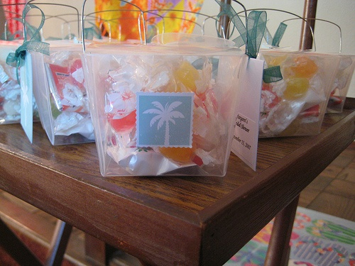 Hawaiian Wedding Gift Ideas: 75 Best Hawaiian Wedding Favors & Ideas Images On
