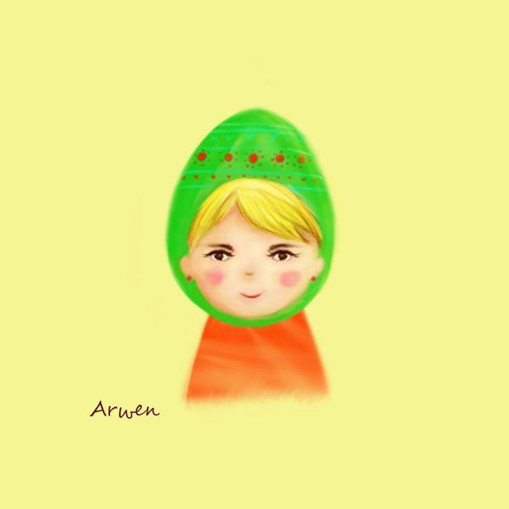 Girl #Cute#adorable