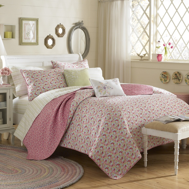 32 best laura ashley images on pinterest bedding sets. Black Bedroom Furniture Sets. Home Design Ideas