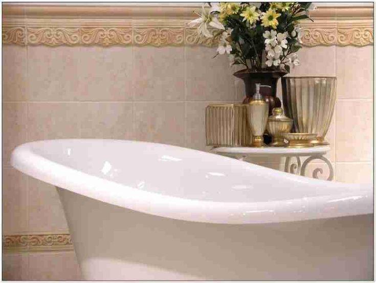 Best 25+ Bathtub refinishing ideas on Pinterest | Tub refinishing ...