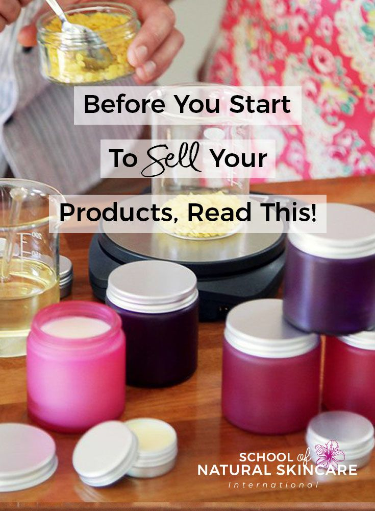Business Lead In Checklist Before You Start To Sell Your Beauty Products Read This School Of Natural Sk Diy Skin Care Natural Skin Care Skin Care Business