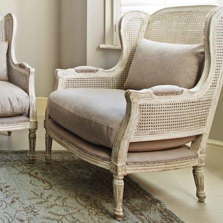 Montpellier salon chair new in chairs pinterest for Salon montpellier