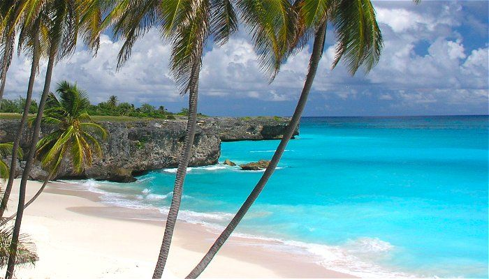 Explore The Beauty Of Caribbean: 1000+ Ideas About Barbados Beaches On Pinterest