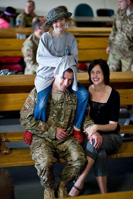 utah army national guard flickr