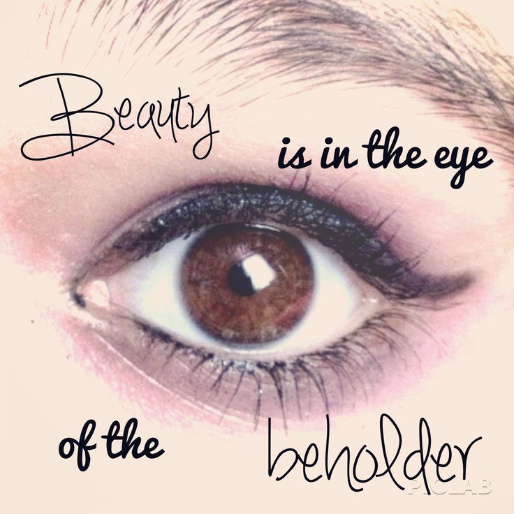 cute quotes eyes