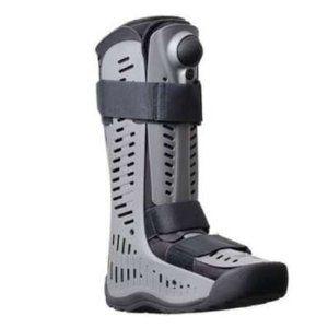 63 Best Foot Drop Brace Images On Pinterest Foot Drop