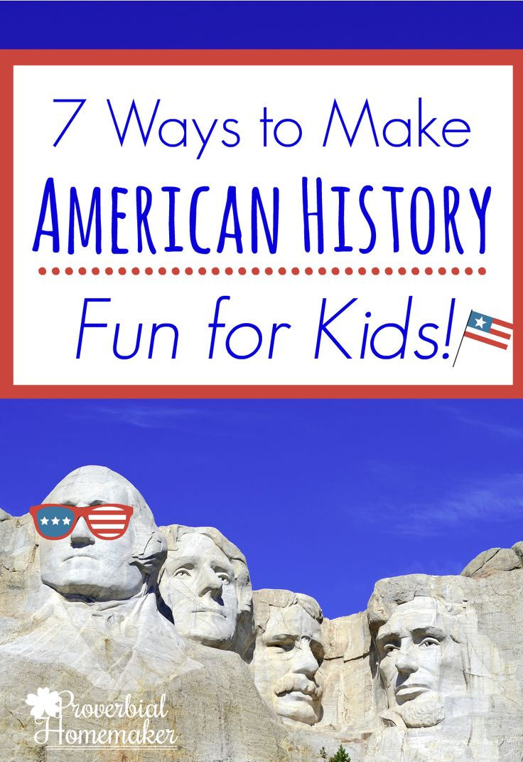 Best Homeschooling GeographyHistory Images On Pinterest - Us history curriculum map michigan