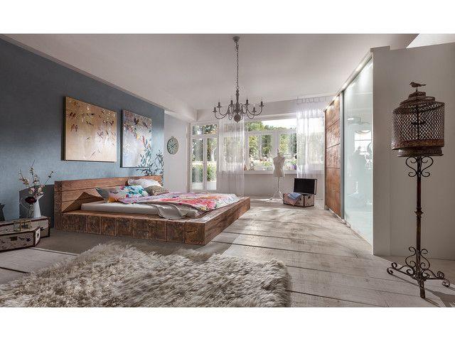 11 best schwebet renschr nke duncan images on pinterest bedroom reach in closet and bed. Black Bedroom Furniture Sets. Home Design Ideas