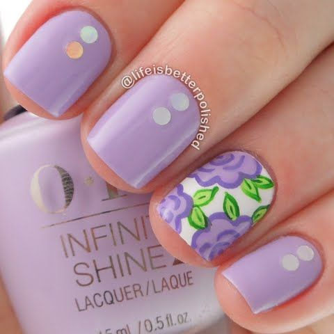 17 best images about opi infinite shine on pinterest