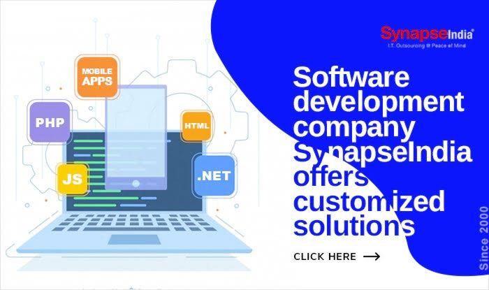 Software Development Company Help Simplifies Complex Business Process In 2020 Software Development Business Process Software