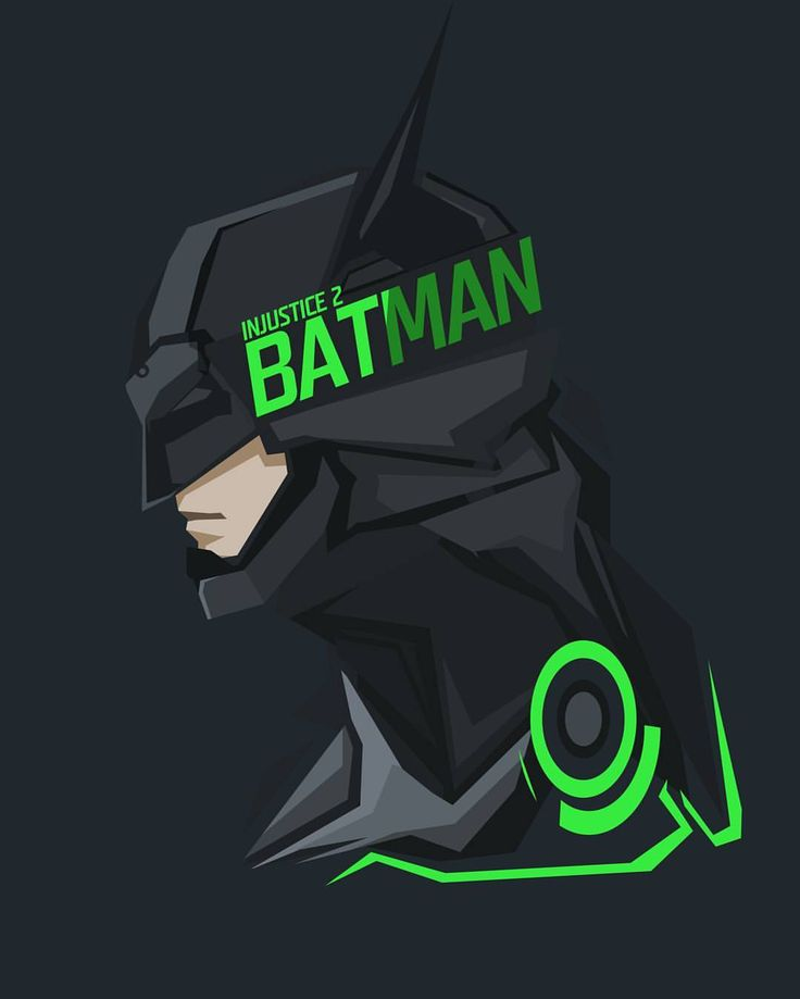 The only thing that matters today is the #injustice2 trailer just dropped and it's 'Beyond' amazing :D even remixed batman for it #popheadshots