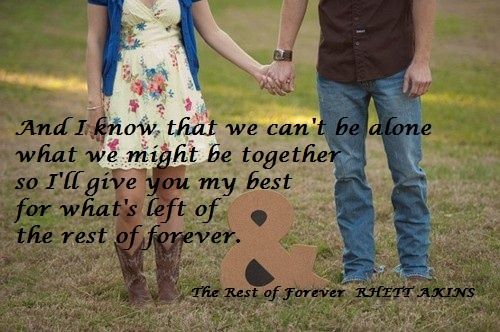 One of my very favorite Rhett Akins songs: Pictures Ideas, Engagement Pictures, Photo Ideas, Wedding Ideas, Wedding Pictures, Photography Ideas, Picture Ideas, Country