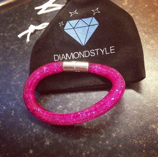 #verycheap #onlineorder #diamondstyle