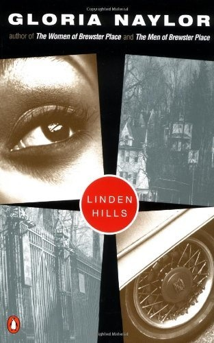 The 104 best books worth reading images on pinterest books to read linden hills contemporary american fiction by gloria naylor httpwww fandeluxe Images