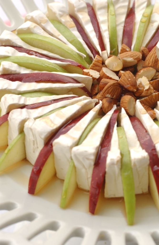 25 best ideas about canapes on pinterest antipasto for Party canape ideas