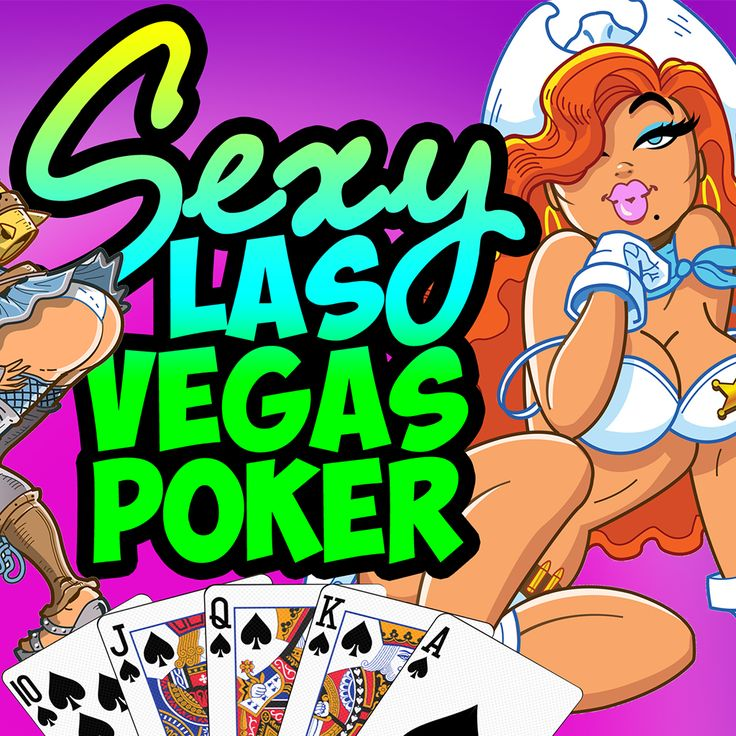 Sexy Poker game with multiple levels to play .. great fun on iphone or ipad