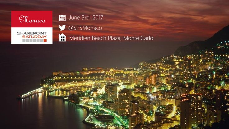 http://www.spsevents.org/city/Monaco/Monaco2017
