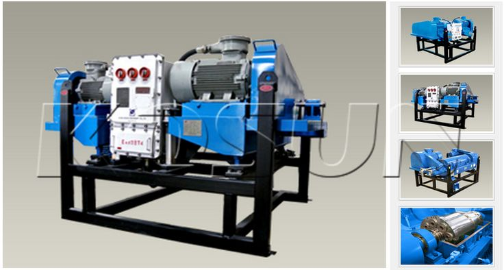 http://www.kosungroup.com/products/solids-control-equipment/dc-series-decanter-centrifuge.html
