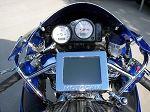 2001 Suzuki TL1000R $20,000 Possible trade - 100226461 | Custom Street Bikes Classifieds | Street Bikes Sales