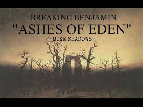 "Breaking Benjamin - ""Ashes of Eden"" (Sub. Español) - YouTube"